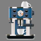 Типовые решения по оборудованию и системам автоматизации